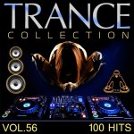 Trance Collection Vol.56 (2017)