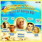 Super Hits — Best of Songs 80' (2017)