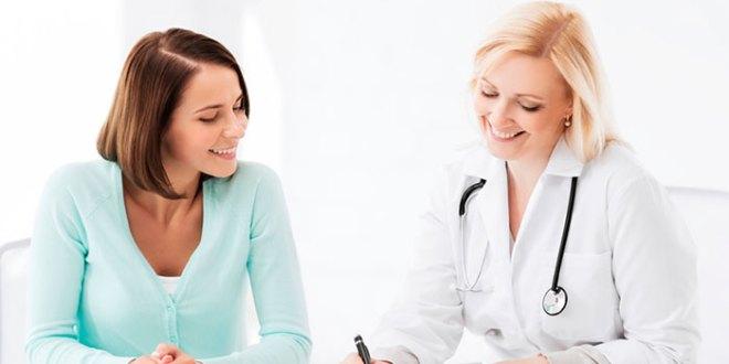 Норма пролактина у женщин
