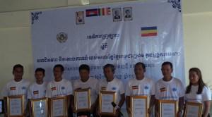 KKF Phnom Penh 5