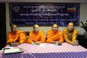 KKF-year-end-meeting (4)