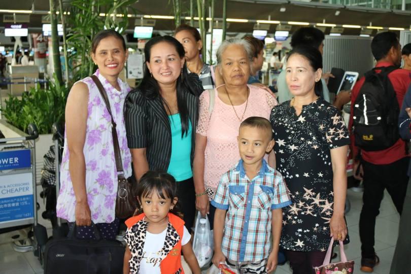 Son Thai Thanh 1