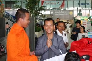 Son Thai Thanh 10