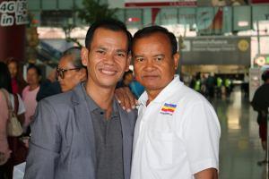 Son Thai Thanh 2