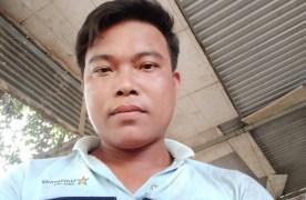 យុវជន យ៉ាញ់ មិញក្វាង (Danh Minh Quang)