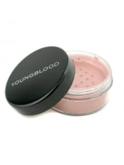 Youngblood-Crushed-Mineral-Blush-Tulip-3-g_