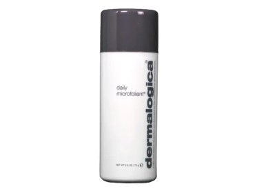 demalogica-daily-microfoliant