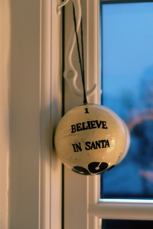 i-believe-in-santa