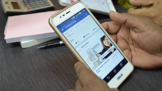 Malaysia's MyCash Launches Crowdfunding Campaign on pitchIN to Raise US.2M
