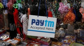 China's Ant Considers Paytm Stake Sale amid Tensions with India