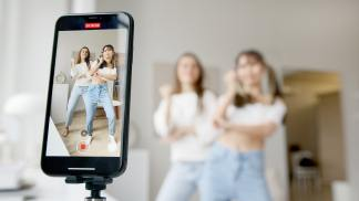 Singapore's Shopavision Rolls Out Live Streaming Shopping Platform in S'pore with A US4K Seed Funding