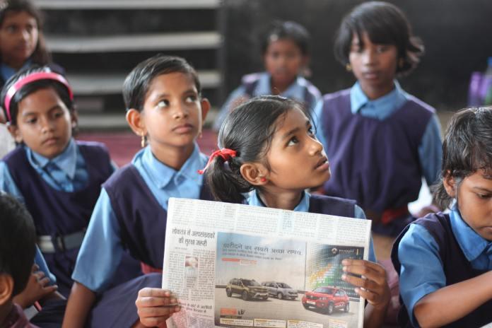 Indian Edtech Unicorn Byju's To Buy Blackstone-backed Offline Tutor Aakash Institute For b