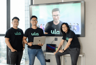 Indonesian B2B Marketplace Ula Raises M Series A Led By Quona, And B Capital Group