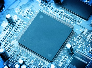 Lightspeed Invests In Chinese Semiconductor Startup PrecisioNext