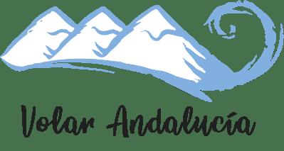 Volar Andalucía | Parapente