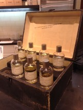 Le Labo city exclusives at Liberty's