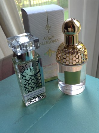 Guerlain_Aqua_Allegoria_Nerolia_Bianca_and_4160Tuesdays_Goodbye_Piccadilly
