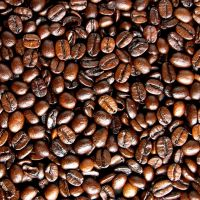 Ditch the coffee beans - why the popular perfume sales meme is wrong