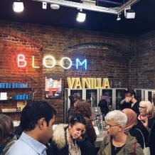 inside-bloom-perfumery-at-lts-live-tour-2016-phoebe