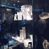 lalique-glass-at-lts-live-tour-2016-phoebe