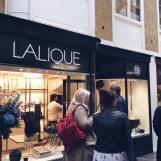 outside-lalique-lts-live-tour-2016-phoebe