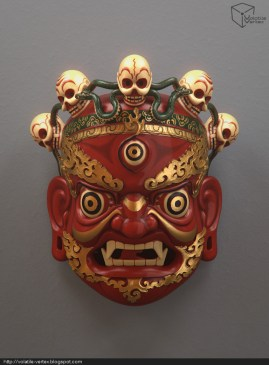 t_mask_front