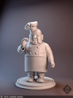 the_chef_01.