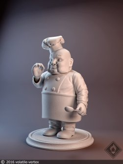 the_chef_02.