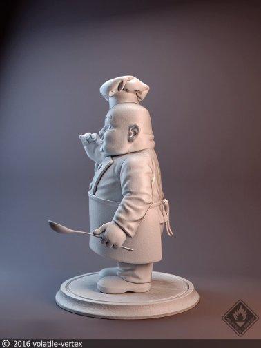 the_chef_04.