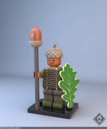 acorn_warrior_01