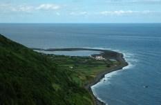 L'incroyable île de Sao Jorge - Photographe: Vittorio Zanon