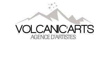 Agence d'artistes plasticiens Auvergne