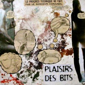 santelli-progrestechnique-collage-erotique