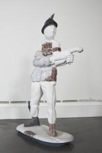 jim-fauvet-chose-sculpture