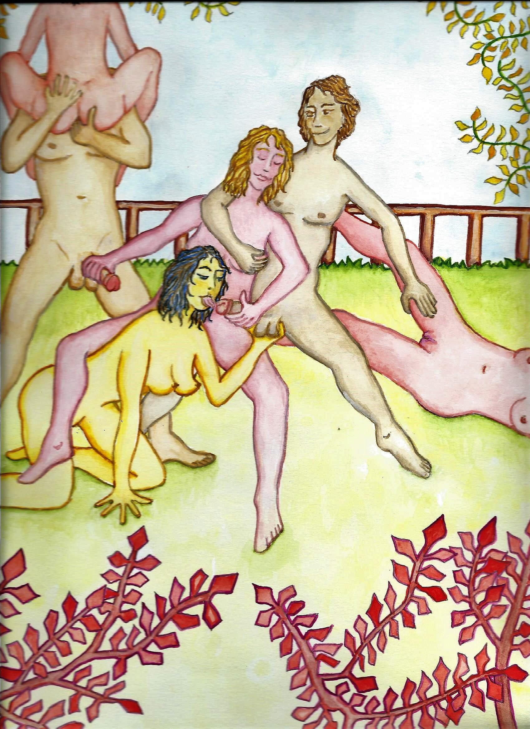 ckembraeg-campagne02-dessin-erotisme