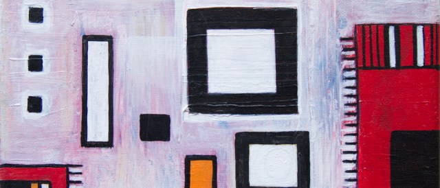liar-peinture-Rectangle_02