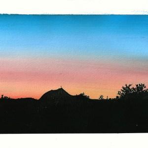 barrier-puy-dome-aquarelle