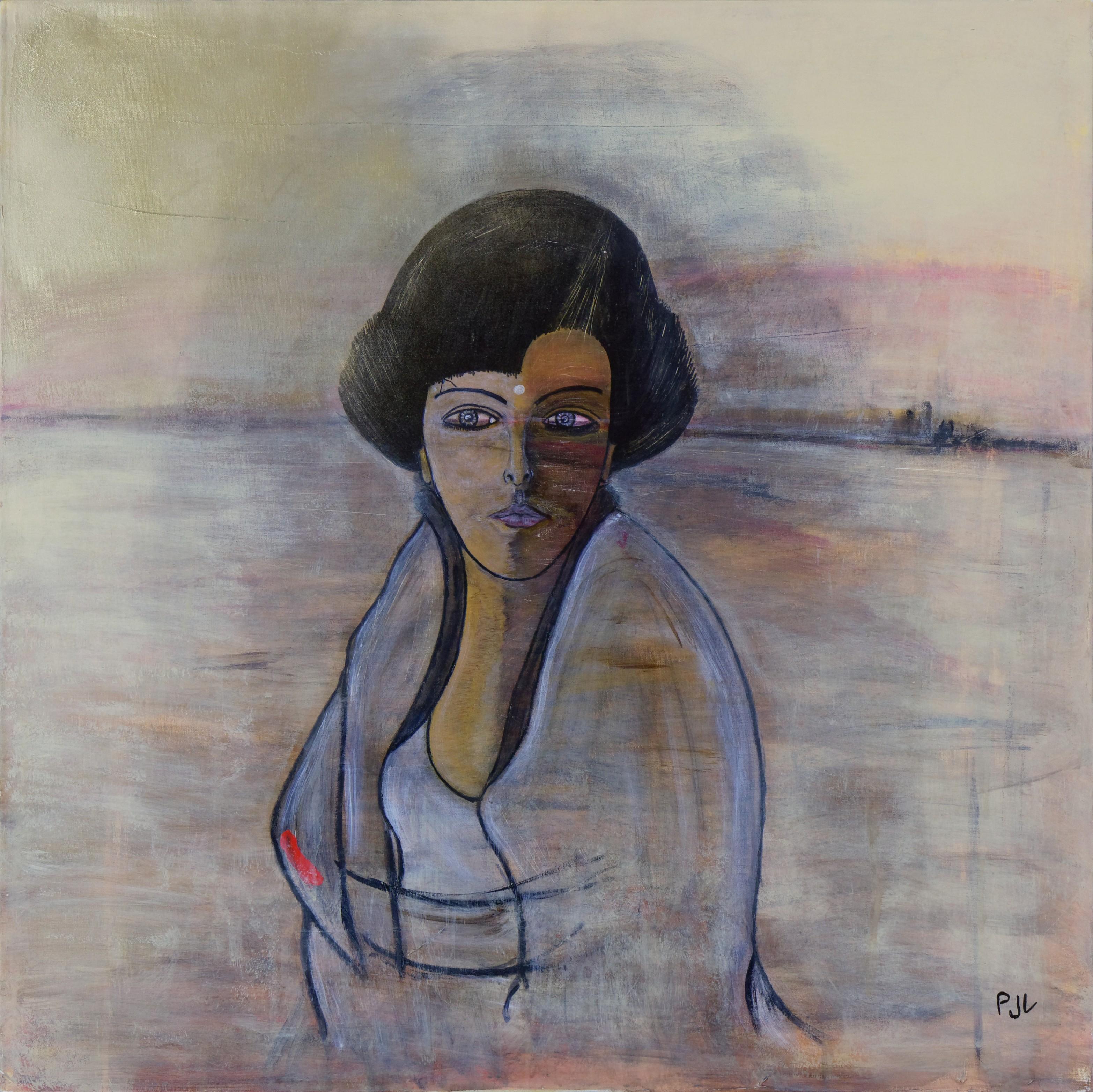 pianezzi-cassandra-portrait-peinture