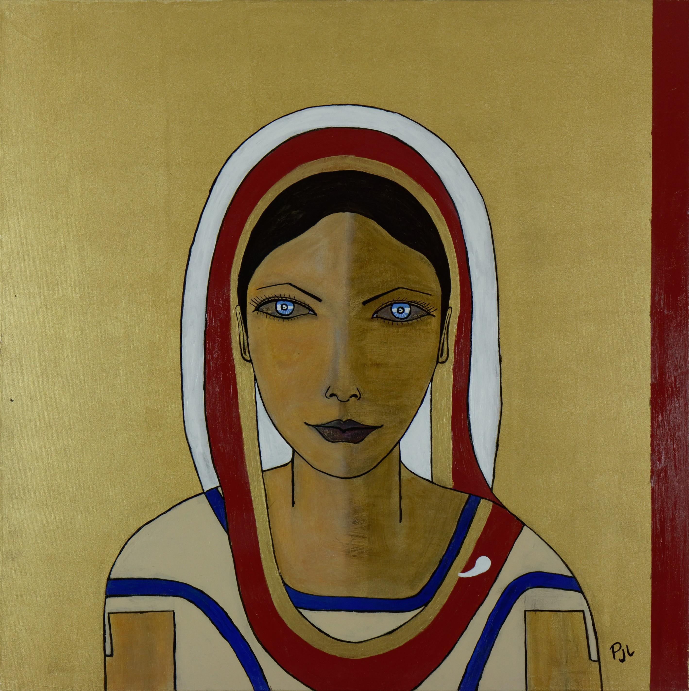 pianezzi-laura-femme-portrait