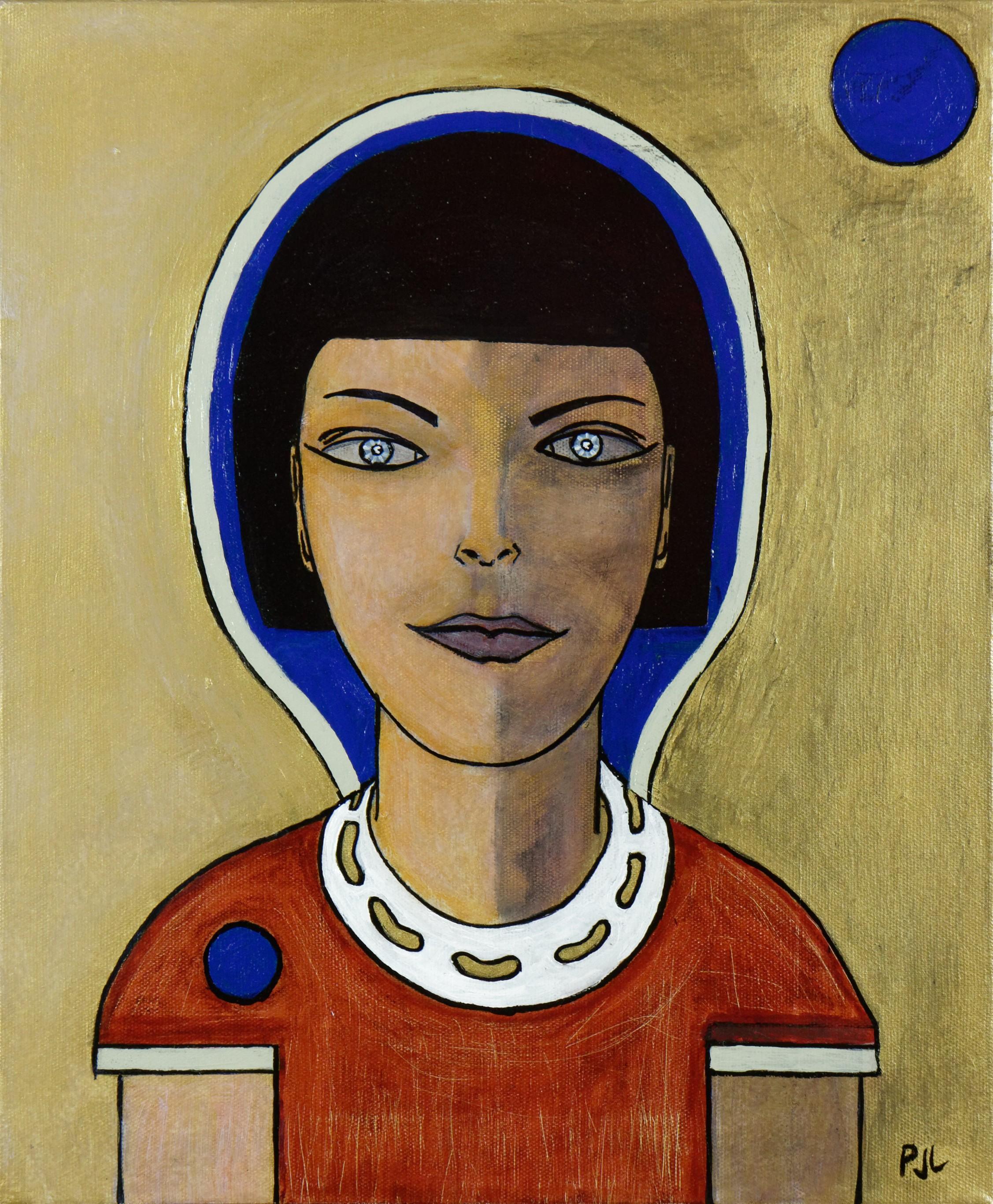 pianezzi-letizia-femme-portrait