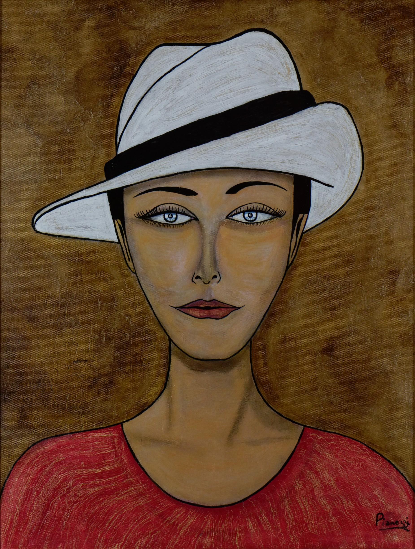 pianezzi-nina-portrait-femme