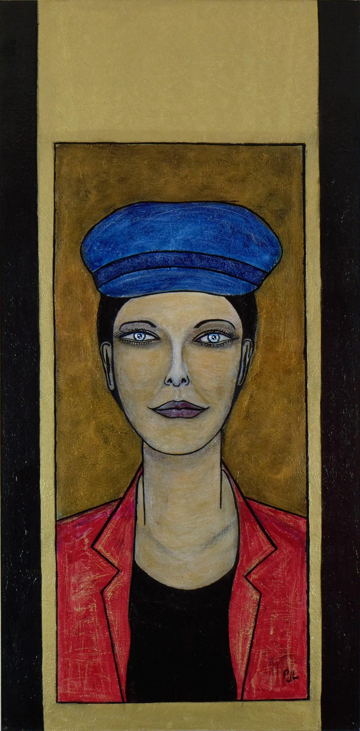 pianezzi-valeria-portrait-peinture