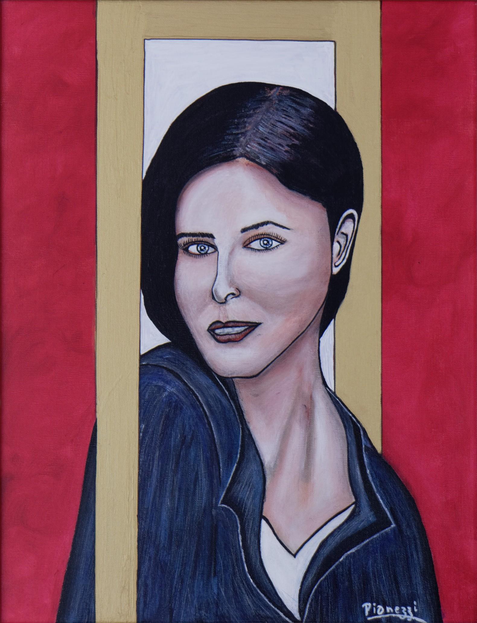 pianezzi-giulia-femme-portrait