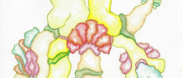 corentin-kembraeg-orgasmes-aquarelle