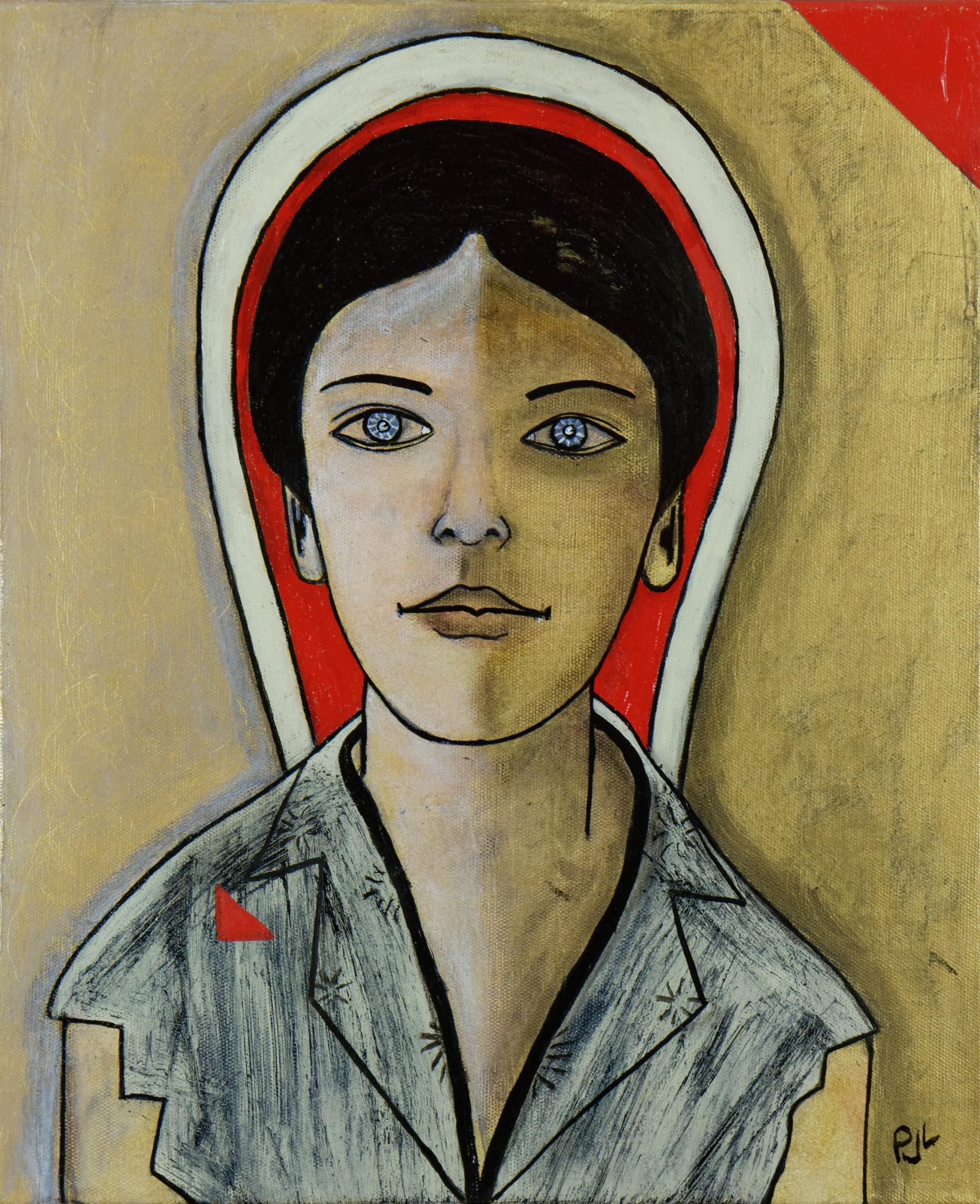 pianezzi-giovanna-portrait-femme
