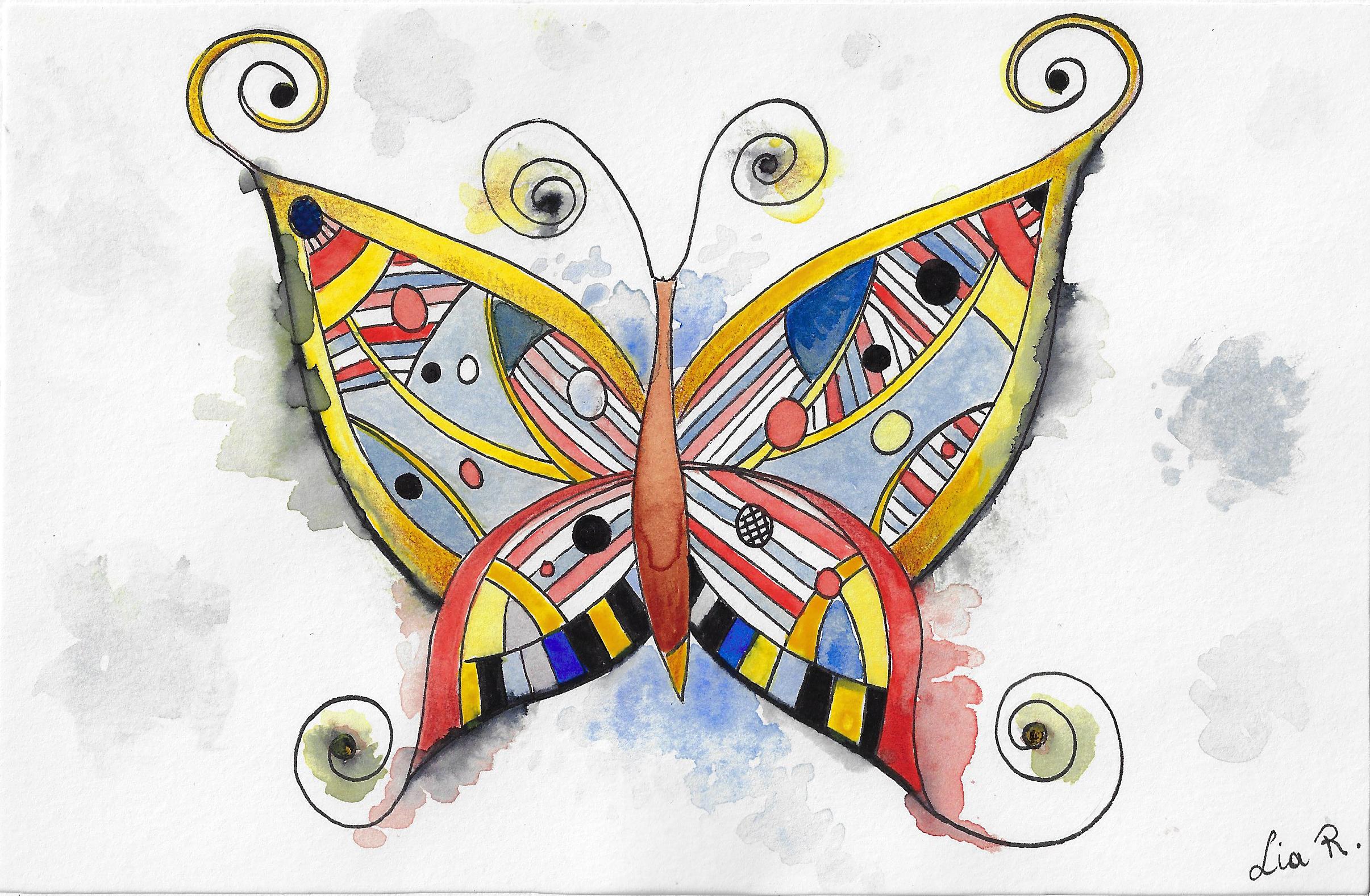 lia-papillon-mixte-papier
