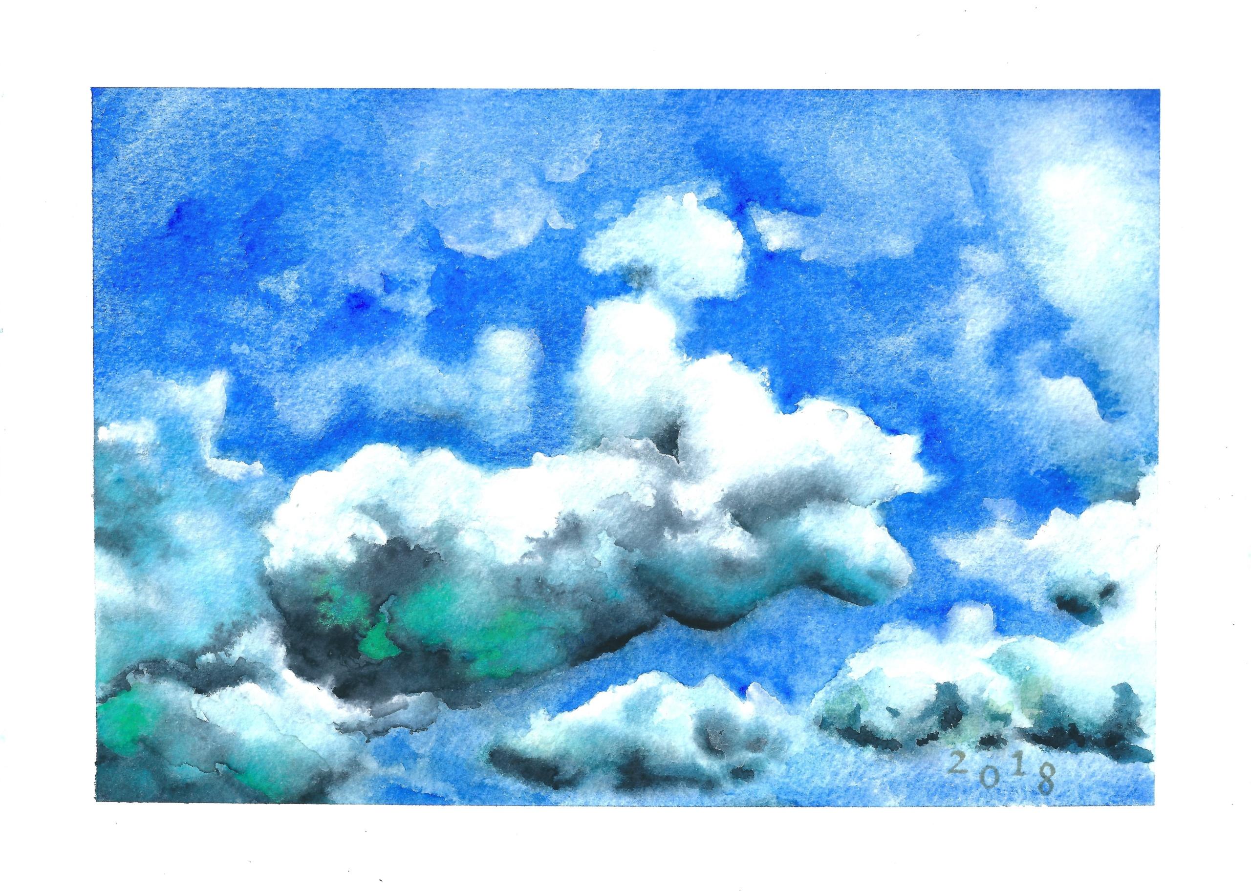 Céline-Barrier-nuage