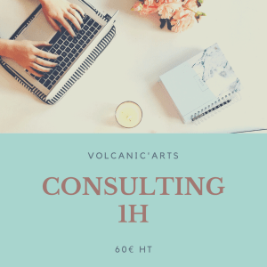 Consulting – Forfait 1h