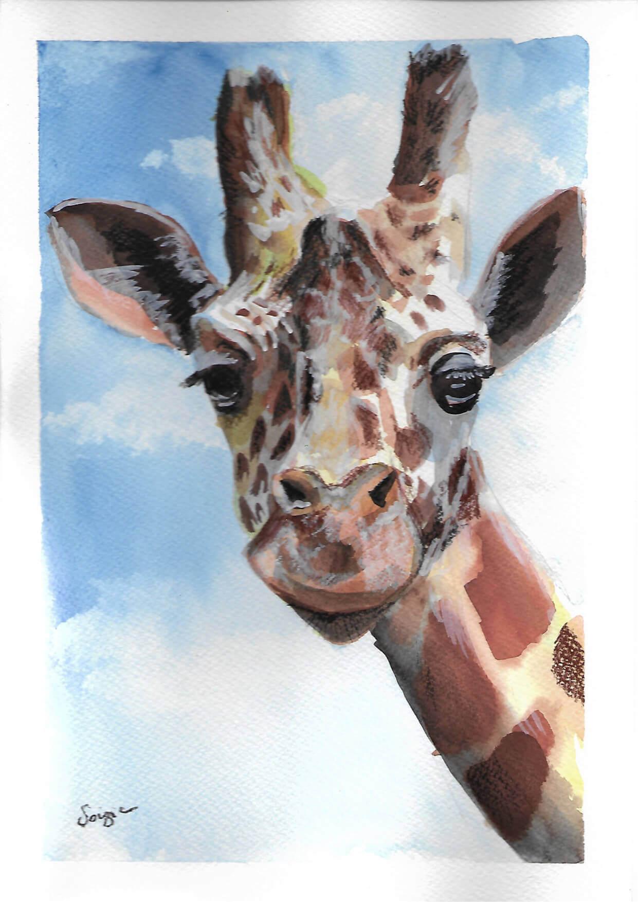 Soizic_girafe