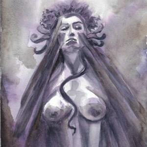 Soizic – Reine de la nuit